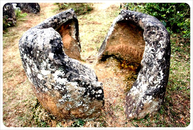 plain of jars site 3