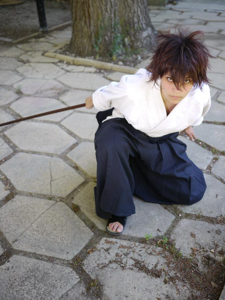 related image - Printemps du Japon - Aix en provence - 2012-05-05- P1390029