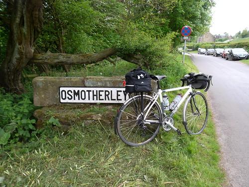 1497_Osmotherley