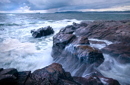[フリー画像素材] 自然風景, 海, ビーチ・海岸 ID:201205151200