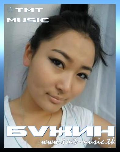 www.tmt-music.tk