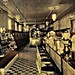 """My Grandfather """"Papou"""" Jimmy - The Avenue Confectionary - Endicott NY (about 1940) by JamesCostas"""