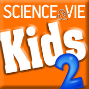 Mondadori - Science & Vie Kids 2
