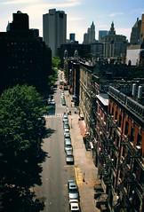 Monroe Street