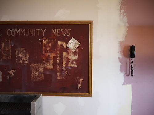 rouleau ruby community news