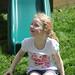 deck_slide_20120416_25134