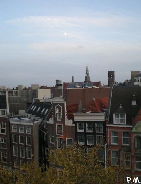 viewhotelamsterdam
