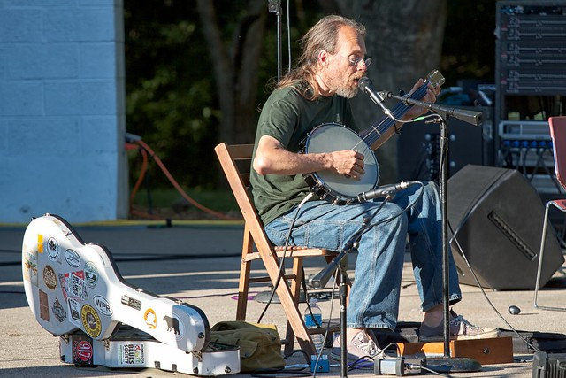 Summer Music Series 6-12-12 8