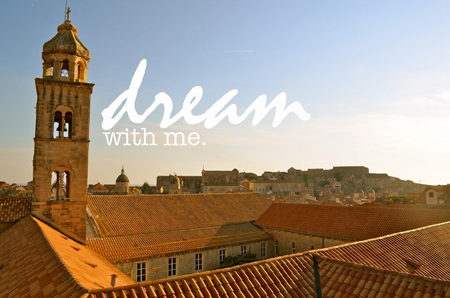 Dream-with-me