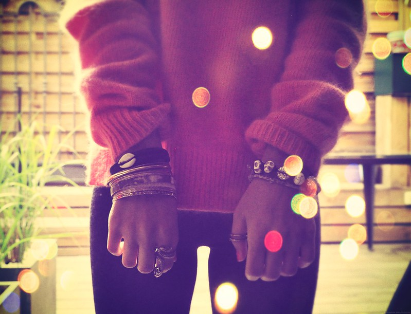 bracelets.jpg_effected-001