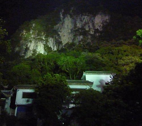 C-Guangxi-Yangshuo-Ville-nuit (17)1