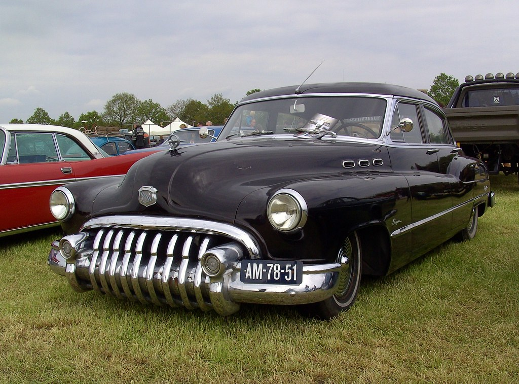 1950 buick eight super   david van mill   flickr