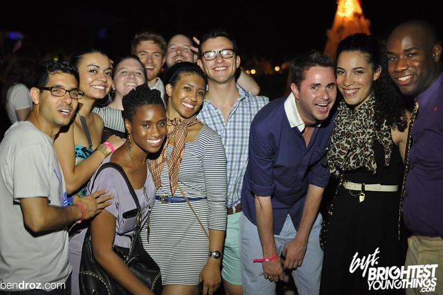 2012-05-27 BYT French Embassy 406