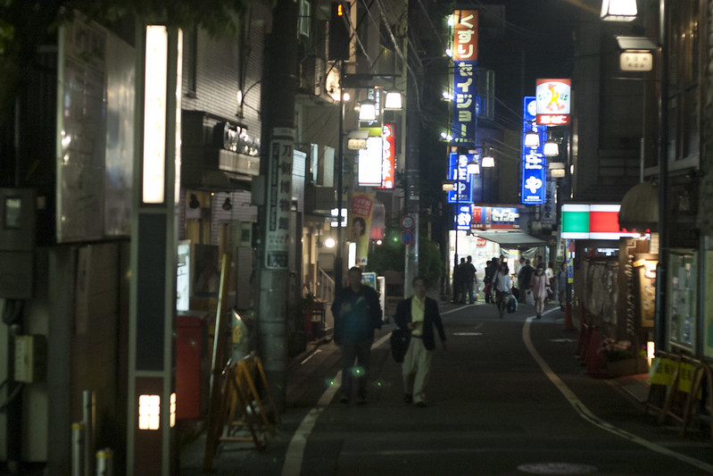 Tokyo021