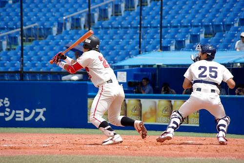 12-05-29_東洋vs日大_3回戦_429