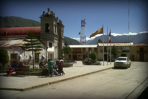 plaza-cotahuasi-canon-cotawasi-arequipa