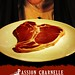 Passion Charnelle - Lisa Lussier