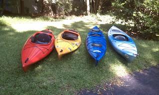 Part of my fleet