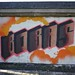 Hastings Graf Goldmine 26-05-12 - 02