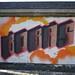Hastings Graf Goldmine 26-05-12 - 02