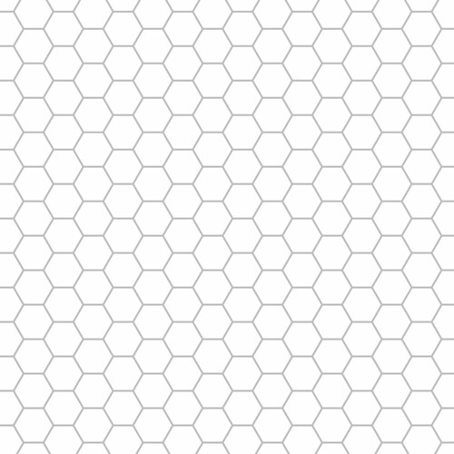 20-cool_grey_light_NEUTRAL_medium_hexagon_outline_12_and_a_half_inch_SQ_350dpi_melstampz