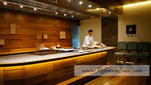 MBS-Celeb Restaurant Interview-020