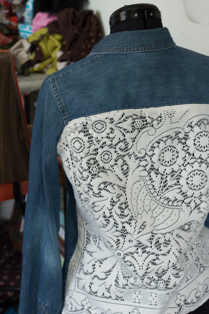 after denim with lace2 (1 of 1)