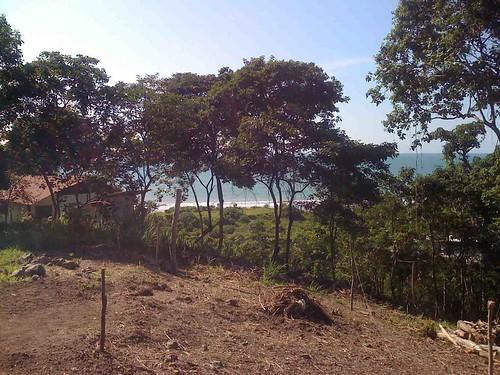 ecuador-beach-images