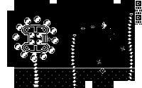 Descargar juego de plataformas