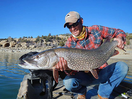 From Bend To Big Sky The 7 Best Fly Fishing Trips Onthesnow