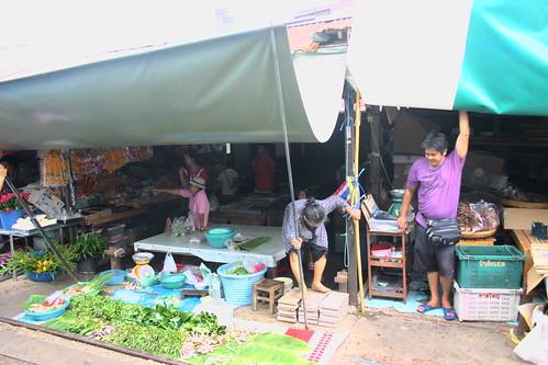 IMG_0061 Maeklong