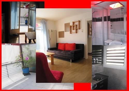 2 zimmer wohnung stuttgart mieten 2raumwohnung. Black Bedroom Furniture Sets. Home Design Ideas