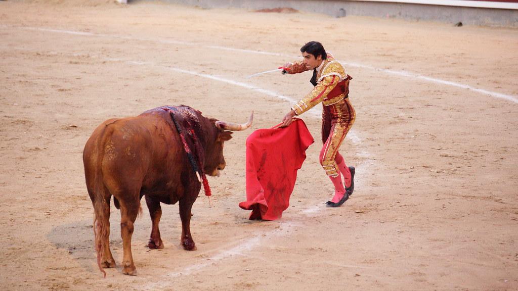Madrid26