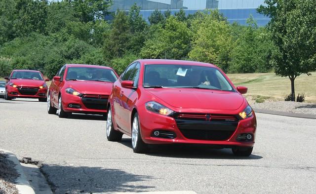 Chrysler Drive Auburn Hills Mi Car Inventory Services
