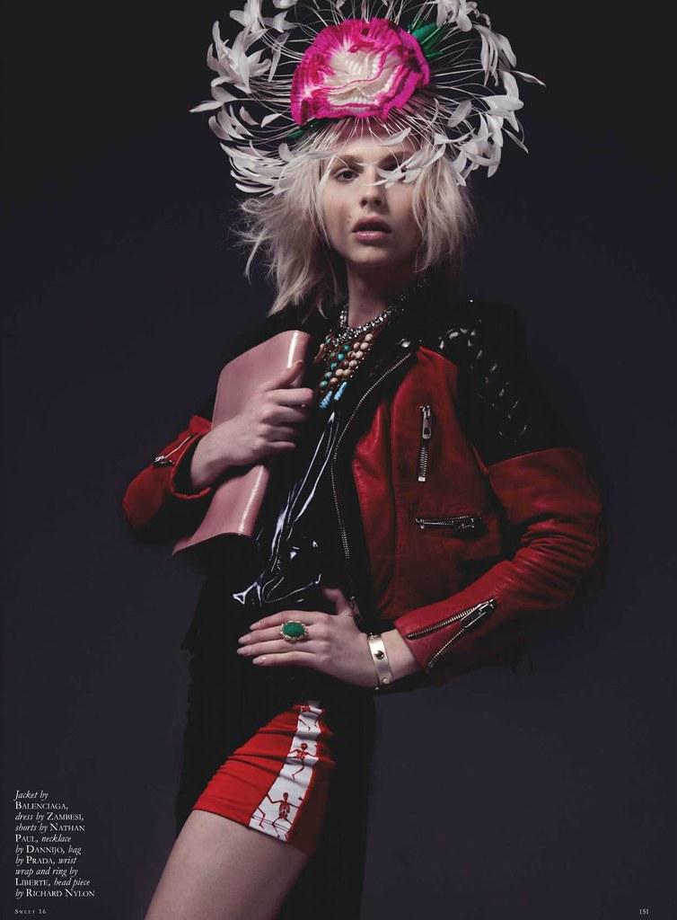Andrej Pejic0697_Black Magazine 16_Ph Mariah Jelena