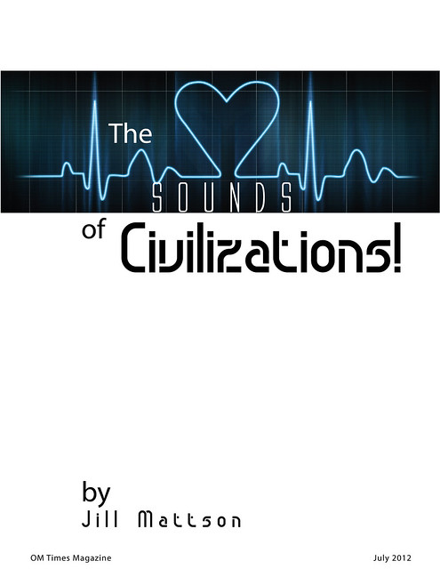 JMattson_sounds_civilization_dZ_OMtimesPg1