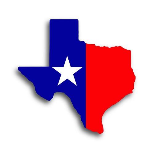 Dallas TX Area Relocation Information