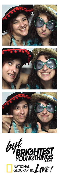 Poshbooth167