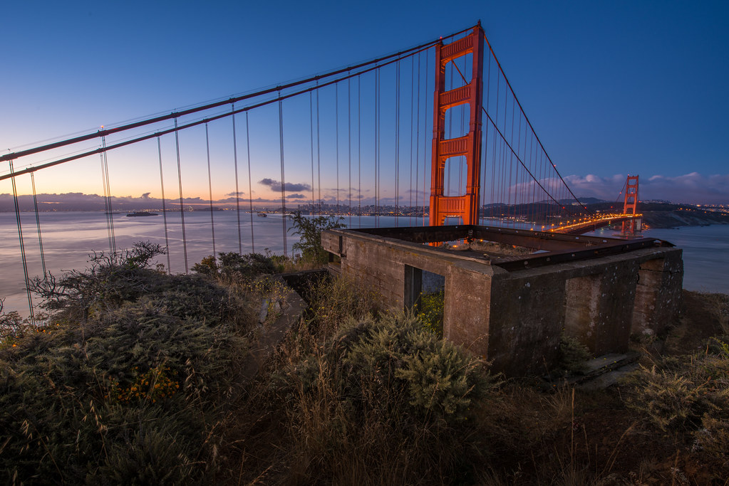 Golden_Gate_morning_June_24-3
