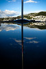 Reflection_0690.jpg by eyemac23 | photography