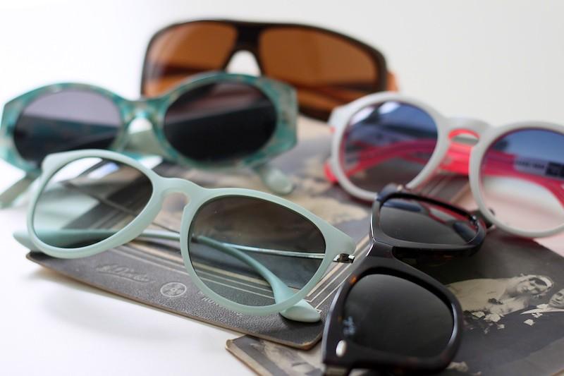 TheGlasses (1)
