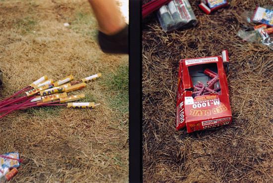 fireworksatmatts