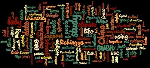 ond_wordcloud_2012-06-26