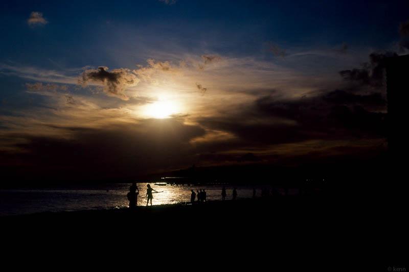 Hawaii 2011, Day 5