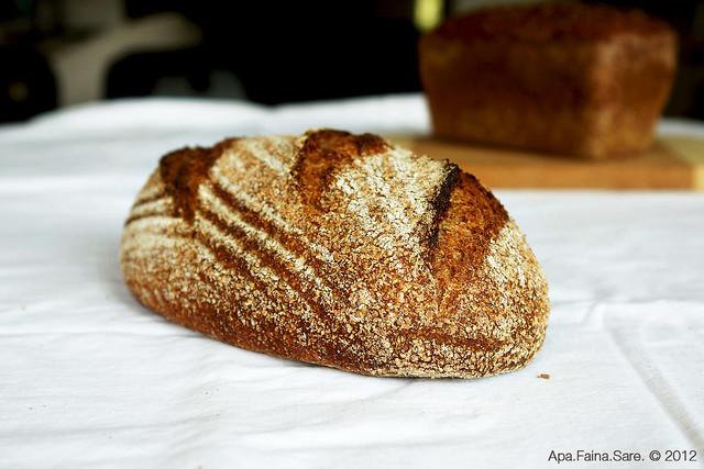 desem bread 04