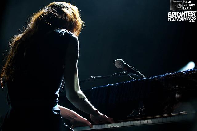 Fiona Apple-1
