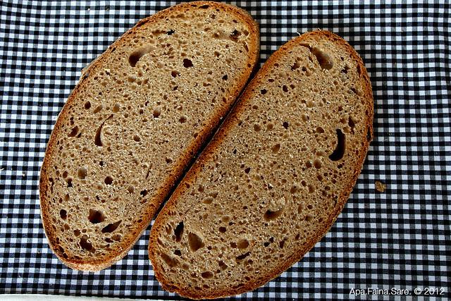 desem bread 00