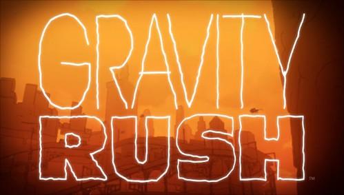 GravityRush1