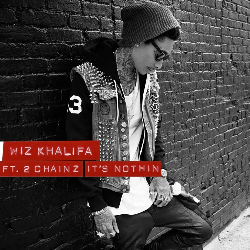 wiz-khalifa-its-nothin-cover