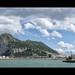 Gibraltar by vetbonkie